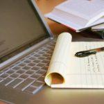Gastbloggen voor je business