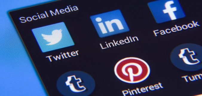 socialmedia-tips-ondernemers