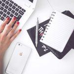 Blog over de vragen van klanten