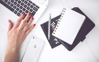 blog-bloggen-klanten