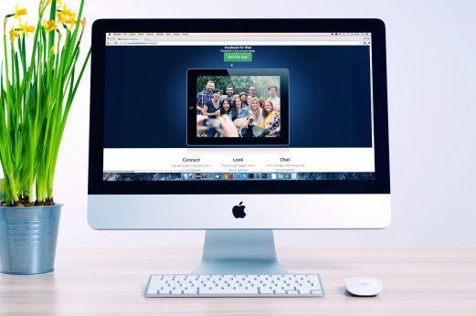conversie-website