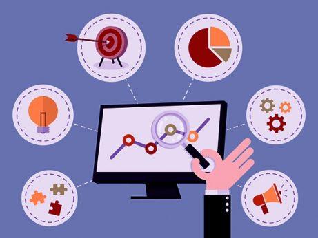 doelgroepanalyse