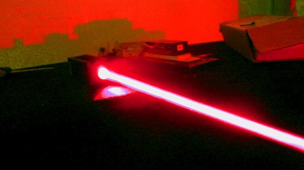 laserfocus-contentupdate