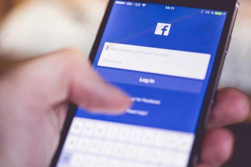 facebook-bereik