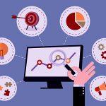 Doelgroepanalyse voor content